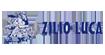 minilogo_ziliomacchinedagiardino