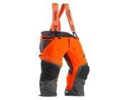 pantalone-a-vita-con-protezione-antitagl-thumb