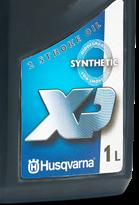 olio-miscela-2t,-xp-synthetic-61f941da