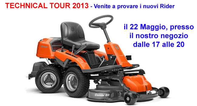 technical-tour-zilio-2013