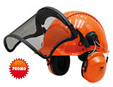Elmetto-Forestale-Peltor-G3000d-arancione-thumb