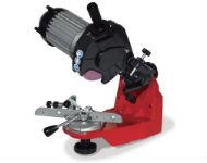 Tecomec-Compact-Grinder-2
