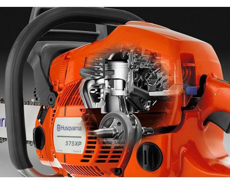 motore x torque