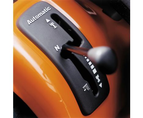 trasmissione idrostatica thumb