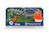 decespugliatore husqvarna giocattolo thumb