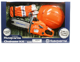 motosega-husqvarna-con-kit-sicurezza-thumb