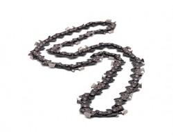 Catena H30 PIXEL (95VP) / .325″ / 64 maglie (15″) / 1,3 mm / tondo