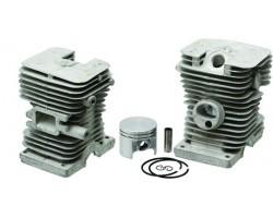 Kit cilindro Pistone Per Stihl 018/ms180