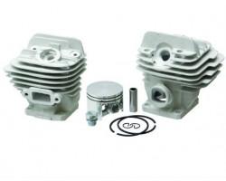 Kit cilindro Pistone Per Stihl MS 260 /026