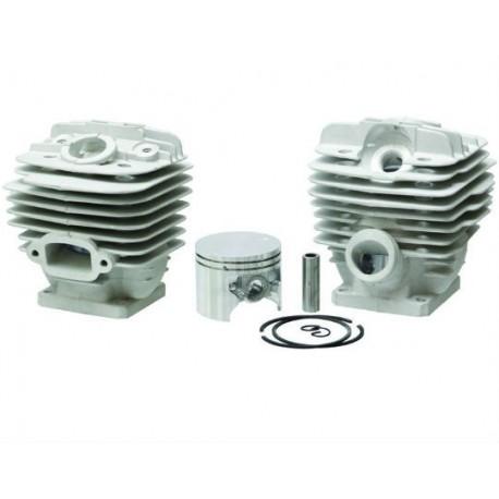 Kit cilindro Pistone Per Stihl MS 360 034 036