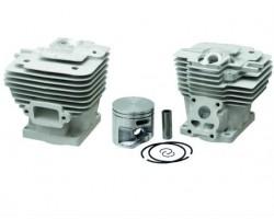 Kit cilindro Pistone Per Stihl MS 441
