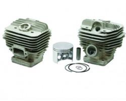 Kit cilindro Pistone Per Stihl MS 660 066
