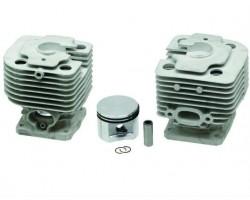 Kit cilindro Pistone Per Stihl FR 450