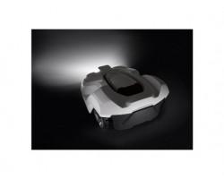 Kit Fari Per Automower 330X