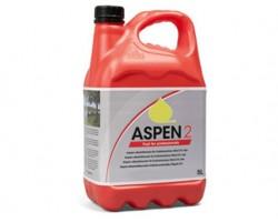 Aspen 2 t 5 lt