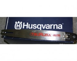 Barra TSUMURA 325 1 3 MM 72E