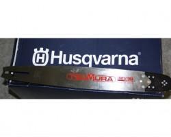 Barra TSUMURA 325 1.5 MM 72E