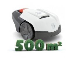 Robot Rasaerba Automower Husqvarna 305