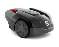 Robot Rasaerba Automower Husqvarna 308