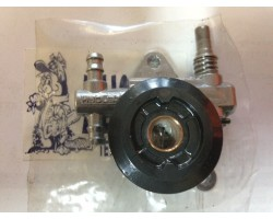 Pompa olio Husqvarna T425 T435