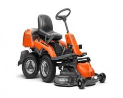 Rider 213C