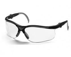 Occhiali protettivi Clear X