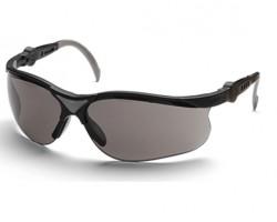 Occhiali protettivi Sun X