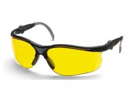 Occhiali protettivi Yellow X