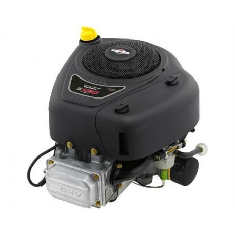 Motore Briggs&Stratton Serie 4175 (Intek AVS) Albero Da 80X25,4 17,5 cv