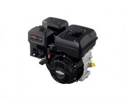 Motore Briggs&Stratton 550 OHV 3,5 cv