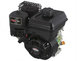 Motore Briggs&Stratton 750 OHV 5 cv
