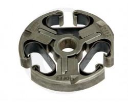 Frizione Per Husqvarna modello 362 / 365 / 371 / 372 / 375k