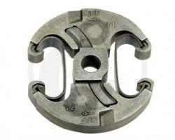 Frizione Per Husqvarna modello 355 / 357 / 359