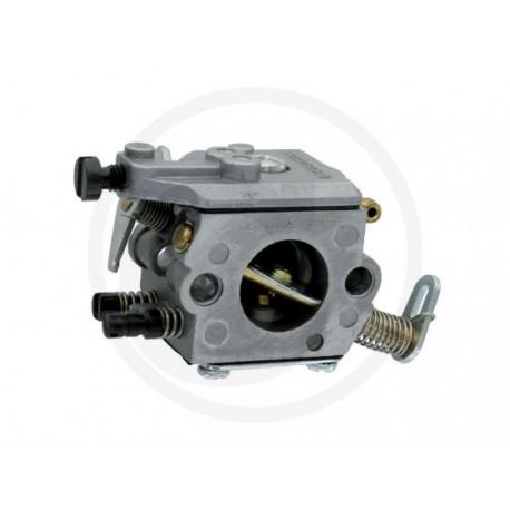Carburatore Tillotson compatibile con Stihl 021, 023, 025 MS 210,230,250