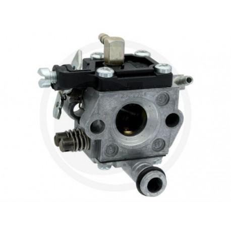 Carburatore Tillotson compatibile con Stihl 024, 026 MS 260
