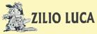 Zilio Luca D.I.