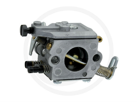 carburatore 023